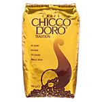 Café en grains Chicco d'Oro Tradition 500 g