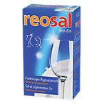 Sel régénérant Reosal L8018221 1 kg