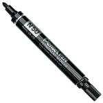 Marqueur permanent Pentel N50 Noir