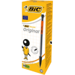 Porte-mines BIC Matic original HB - 0,7 mm