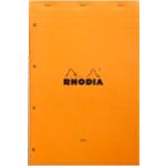 Bloc de bureau Rhodia A4+