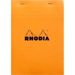 Bloc de bureau Rhodia Standard A5