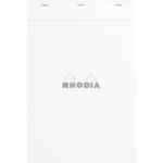 Bloc de bureau Rhodia Standard