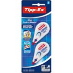 Roller correcteur Tipp-Ex
