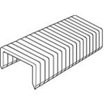 Rouleau papier calque Clairefontaine