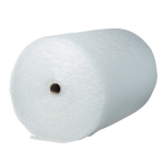 Film de protection à bulles Aircap Polyéthylène Sealed Air 100 cm x 50 m