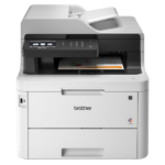 Imprimante Brother MFC-L3770CDW