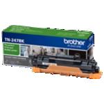 Toner Brother TN247BK