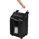Destructeur de document Automax 100M