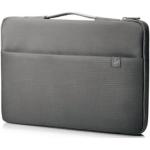 Sacoche Pc portable HP carry sleev