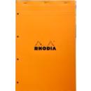 Blocs Notes Rhodia - Office Depot