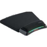 Tapis de souris SmartFit