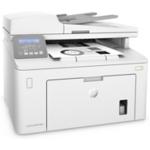 Imprimante multifonction HP LaserJet Pro M148dw