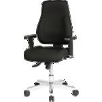 Fauteuil de bureau ergonomique WorkPro Signum
