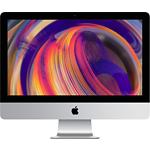 iMac Retina 4 K