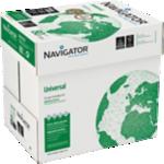 Papier Navigator A4 80 g/m²