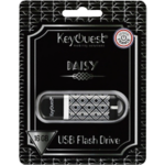 Clé USB- 16 Go