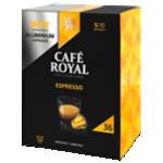 Café Royal - 36 unités