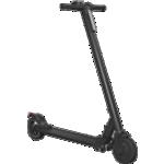 Trottinette électique TTV2