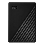 Disque dur Western Digital 1TO