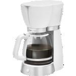 Cafetière filtre Clatronic