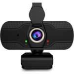 Webcam autofocus USB