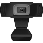 Webcam filaire USB 720P