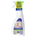 Spray multi-usages