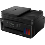 Imprimante Megatank G7050