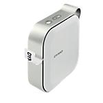 Étiqueteuse portable DYMO MobileLabeler MLS 24 mm Bluetooth
