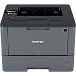 Imprimante Brother HL L5200DW Mono Laser