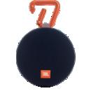 Enceinte portable JBL Clip 2 - Office depot