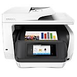 Imprimante multifonction 4 en 1 Jet d'encre HP OfficeJet Pro 8720