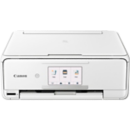 Multifonction TS8151 Canon - Office depot
