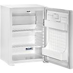 Réfrigérateur 40 L Blanc