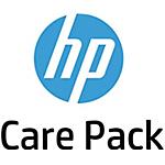 Garantie Care Pack HP PGW Pro 477