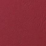 Couverture GBC   Rouge   25