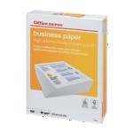 Papier Office Depot A3 80 g/m²e