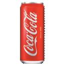 Canettes de sodas - Office Depot