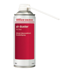 Aérosol dépoussiérant 200 ml