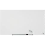 Tableau blanc Verre trempé 100 x 56 cm