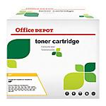 Cartouche De Toner Office Depot Compatible pour HP 38A Noir Q1338A