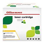 Cartouche De Toner Office Depot Compatible pour HP 42X Noir Q5942X