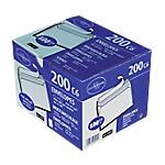 Enveloppes LA COURONNE C6 100 g