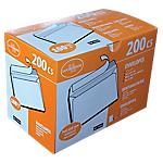Enveloppes LA COURONNE C5 100 g