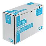 Pochettes GPV C4 Blanc Sans Fenêtre Boîte 250