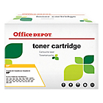 Toner Office Depot Compatible HP Q7583A Magenta
