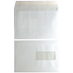 Enveloppes Viking C5 80 g