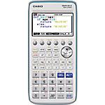Calculatrice graphique Casio GRAPH 90+E 21 Chiffres  Gris