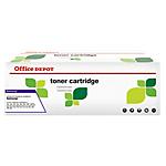 Toner Office Depot Compatible Samsung SCX 4216D3 Noir